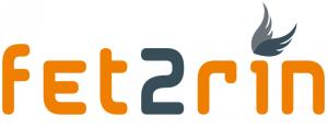 fet2rin logo