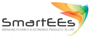 SmartEEs Project logo