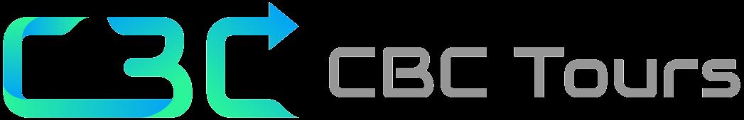 CBC Tours project logo