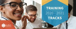 EU|BIC Training Tracks 2021